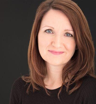 Sarah Poulter